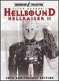 Hellbound Hellraiser II